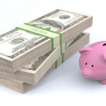 Small Company Loans and Poor Credit