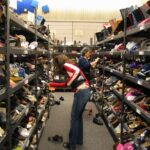 The Shoe Shopping Mystery - Essential For Men And Women