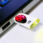 Tech Strategies For Fast and simple USB Motorists Download