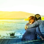 Planning Your Couple's Vacation