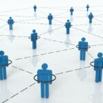 Tech Tip - Ways to get Began With Social Networking