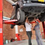Tips To Locate A Store For Those Auto Repairs