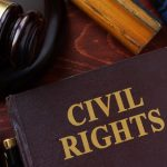 Who Do I File a Lawsuit Against If My Civil Rights Have Been Violated?