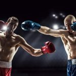 What Does It Take to Become a Pro Boxer?